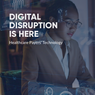 Healthcare Payers Technology