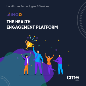 Healthcare technologies and services